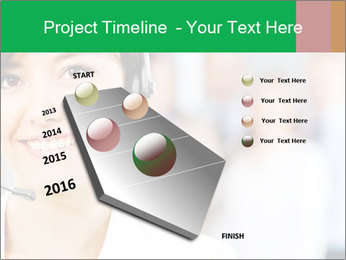 0000071913 PowerPoint Template - Slide 26
