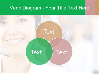 0000071913 PowerPoint Template - Slide 33