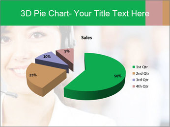 0000071913 PowerPoint Template - Slide 35