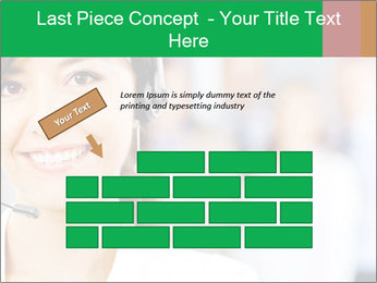 0000071913 PowerPoint Template - Slide 46