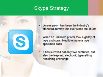 0000071913 PowerPoint Template - Slide 8