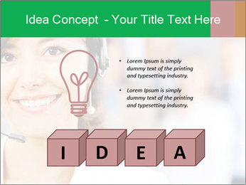 0000071913 PowerPoint Template - Slide 80