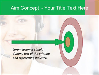 0000071913 PowerPoint Template - Slide 83