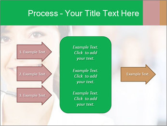 0000071913 PowerPoint Template - Slide 85