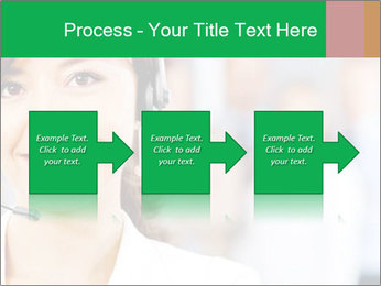 0000071913 PowerPoint Template - Slide 88