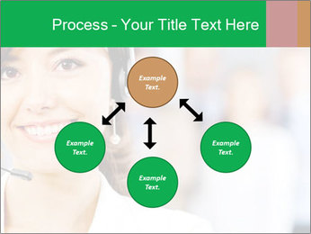 0000071913 PowerPoint Template - Slide 91