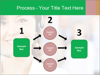 0000071913 PowerPoint Template - Slide 92