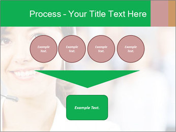 0000071913 PowerPoint Template - Slide 93