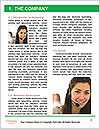 0000071913 Word Templates - Page 3