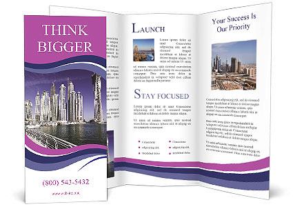 0000071914 Brochure Template