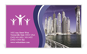 0000071914 Business Card Templates