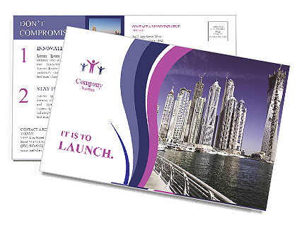 0000071914 Postcard Template
