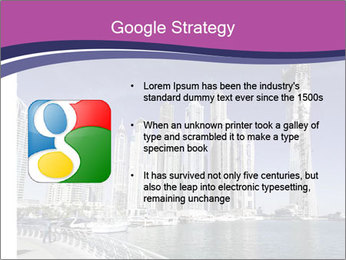 0000071914 PowerPoint Template - Slide 10