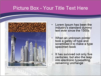 0000071914 PowerPoint Template - Slide 13