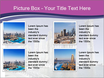 0000071914 PowerPoint Template - Slide 14