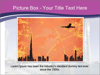 0000071914 PowerPoint Template - Slide 15