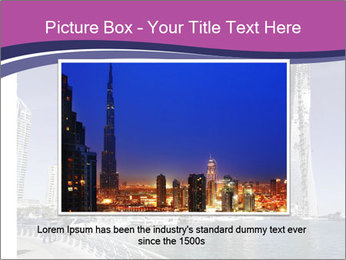 0000071914 PowerPoint Template - Slide 16