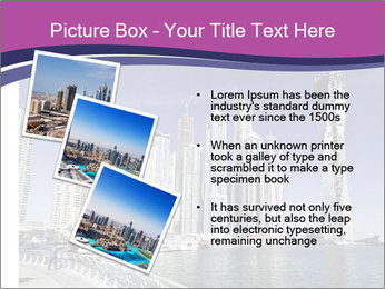 0000071914 PowerPoint Template - Slide 17