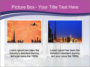 0000071914 PowerPoint Template - Slide 18