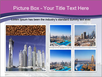 0000071914 PowerPoint Template - Slide 19
