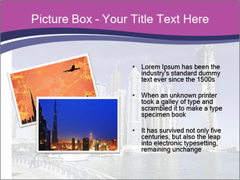 0000071914 PowerPoint Template - Slide 20