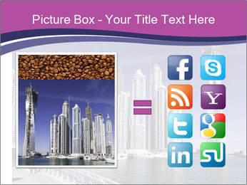 0000071914 PowerPoint Template - Slide 21