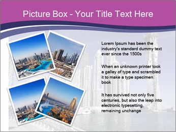 0000071914 PowerPoint Template - Slide 23