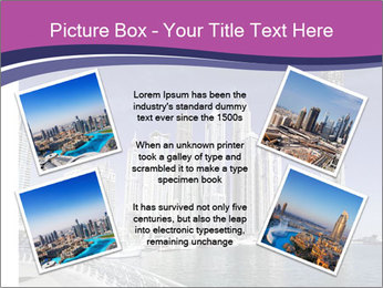 0000071914 PowerPoint Template - Slide 24