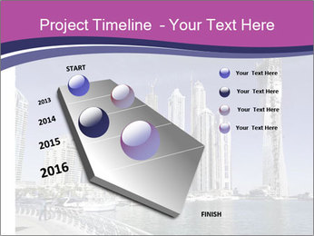 0000071914 PowerPoint Template - Slide 26