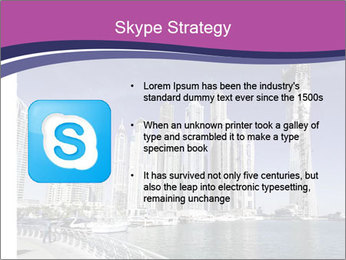0000071914 PowerPoint Template - Slide 8