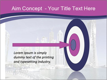 0000071914 PowerPoint Template - Slide 83