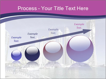 0000071914 PowerPoint Template - Slide 87
