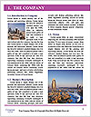 0000071914 Word Template - Page 3