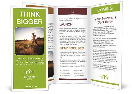0000071915 Brochure Template