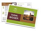 0000071915 Postcard Template