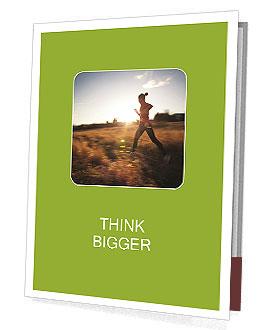 0000071915 Presentation Folder
