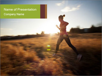 0000071915 PowerPoint Template - Slide 1