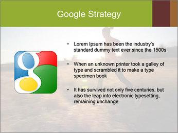 0000071915 PowerPoint Template - Slide 10
