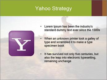 0000071915 PowerPoint Templates - Slide 11