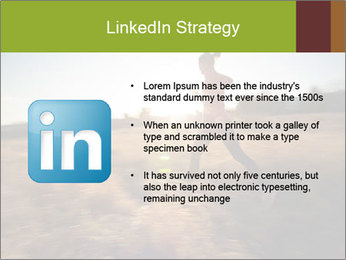 0000071915 PowerPoint Template - Slide 12