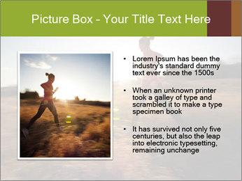 0000071915 PowerPoint Template - Slide 13
