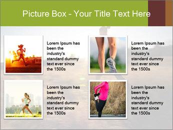 0000071915 PowerPoint Templates - Slide 14
