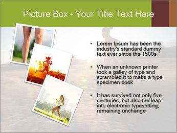 0000071915 PowerPoint Template - Slide 17