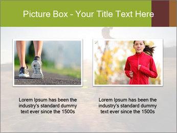 0000071915 PowerPoint Template - Slide 18