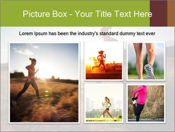 0000071915 PowerPoint Template - Slide 19