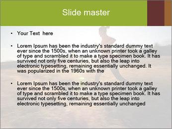 0000071915 PowerPoint Template - Slide 2