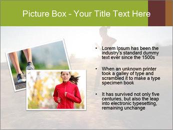 0000071915 PowerPoint Template - Slide 20