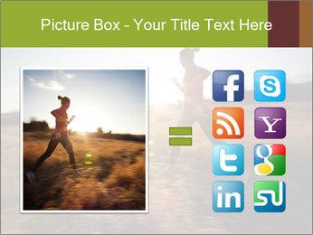 0000071915 PowerPoint Template - Slide 21