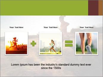 0000071915 PowerPoint Template - Slide 22
