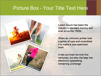 0000071915 PowerPoint Template - Slide 23